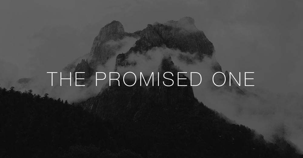 PromisedOne.jpg