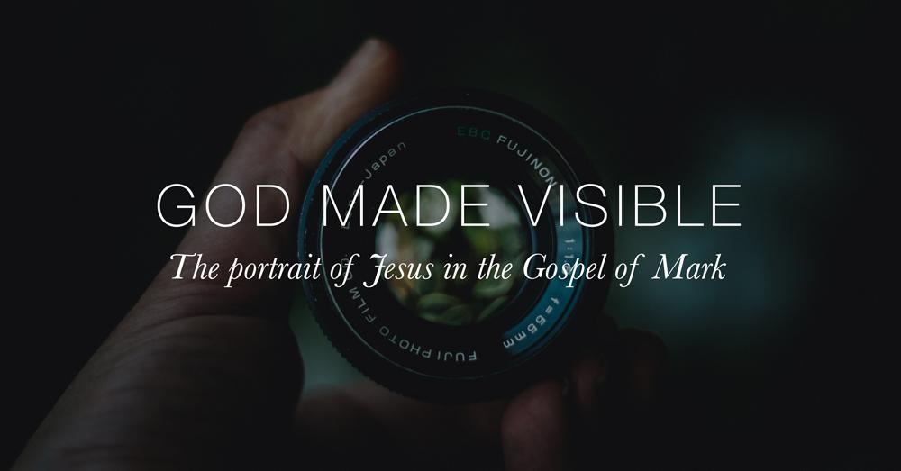 god-made-visible-text.jpg