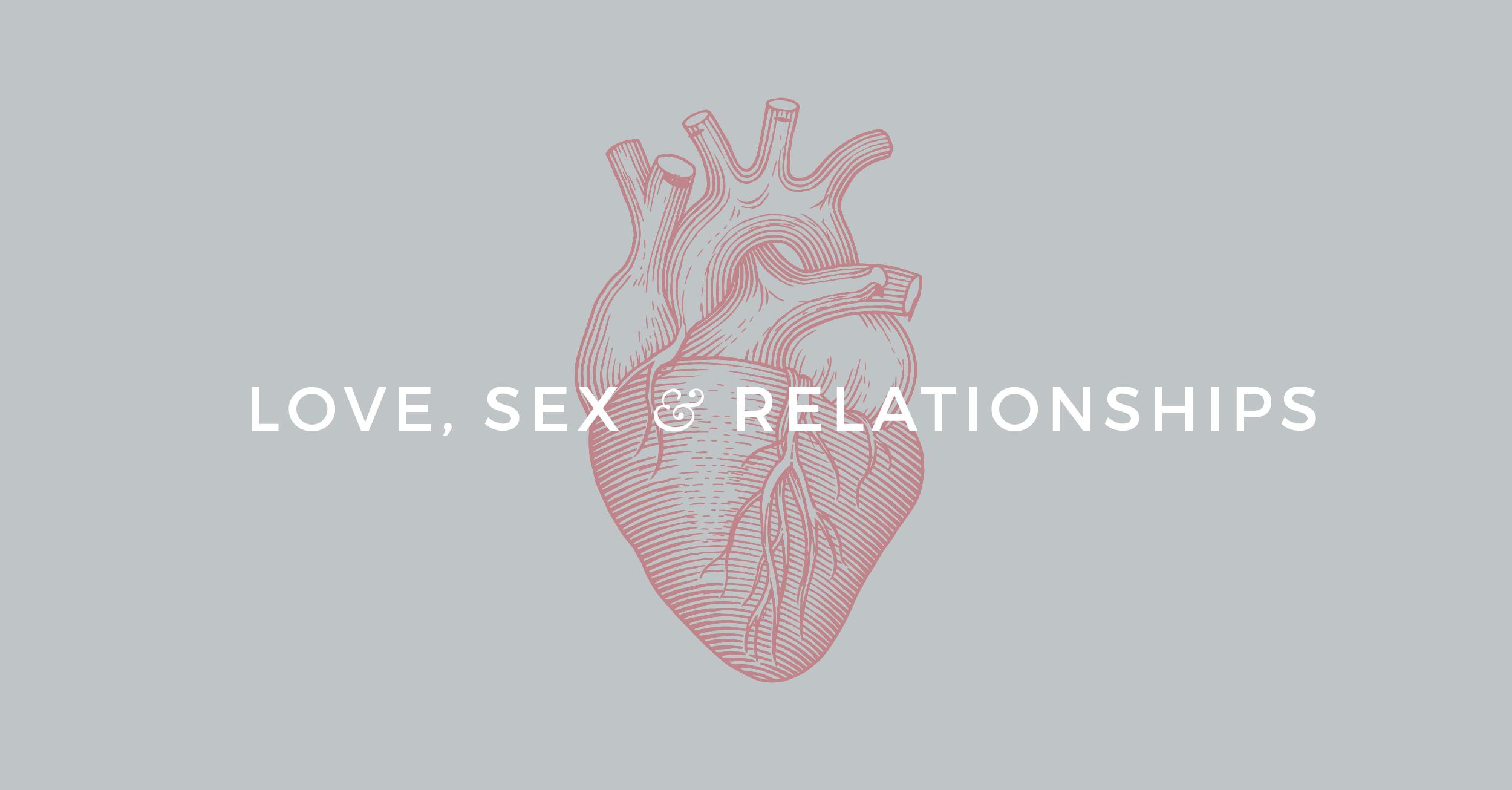 love-sex-relationships-web-banner.jpg