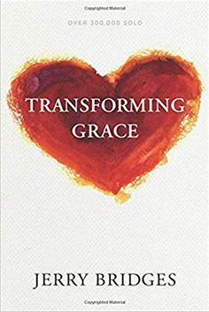 transforming-grace.png