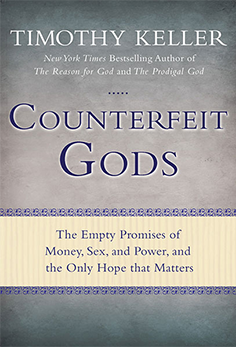 Counterfeit-Gods-large.png
