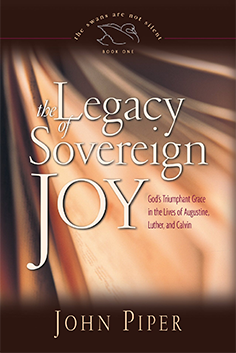 the-legacy-of-sovereign-joy.png