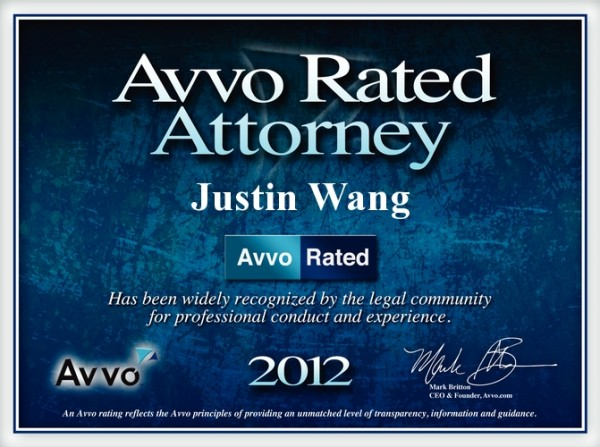 AVVO-Rated-20121-600x447.jpg