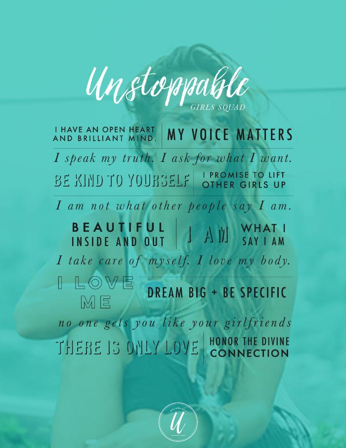 Unstoppable Girls Manifesto.png