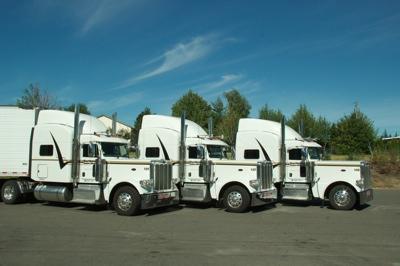 trucks03.jpeg