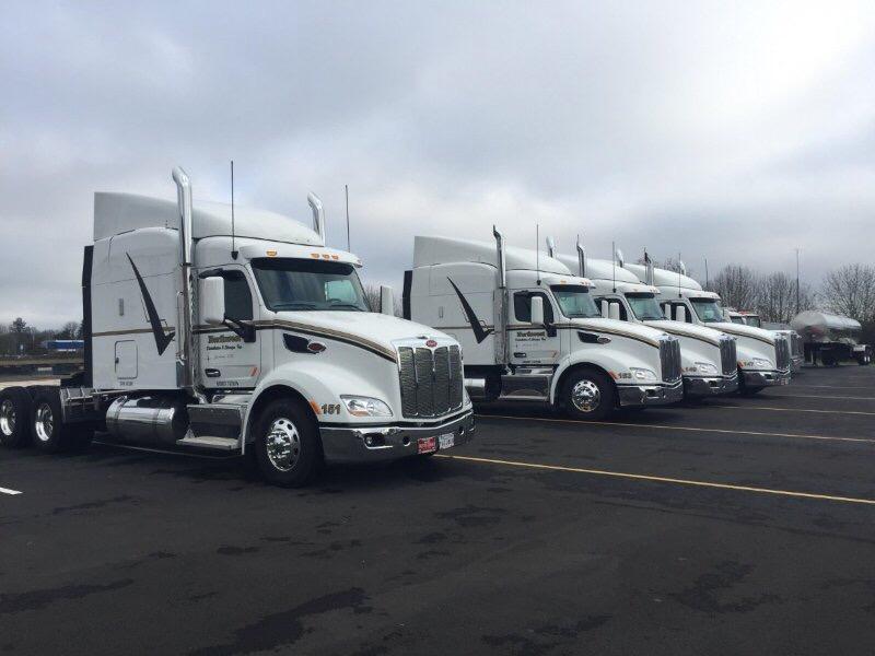 Trucks.1.JPG