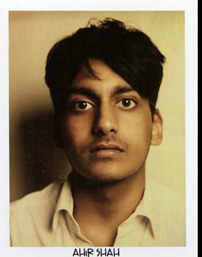 Ahir Shah 01.jpg