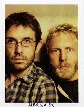 Alex and Alex 01.jpg