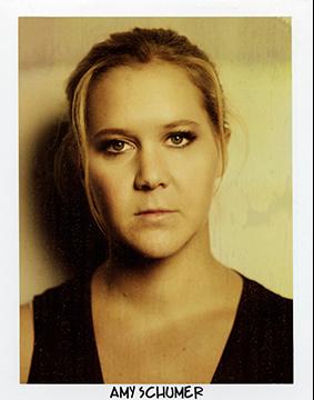 Amy Schumer 01.jpg