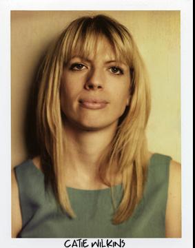 Catie Wilkins 01.jpg