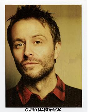 Chris Hardwick 01.jpg