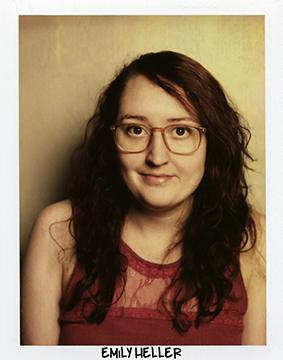 Emily-Heller-01.jpg