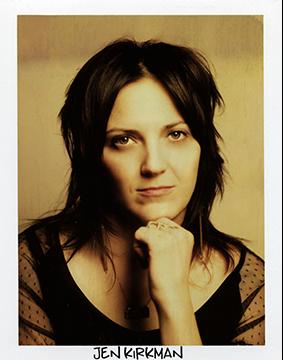 Jen Kirkman 01.jpg