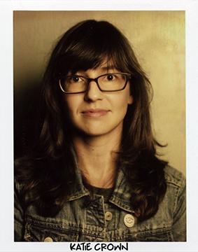 Katie-Crown-01.jpg