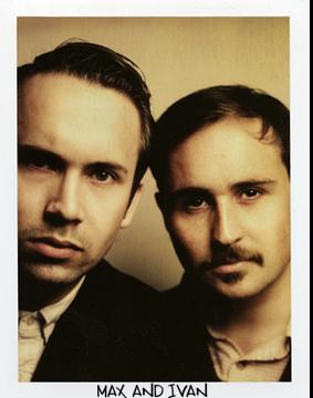 Max and Ivan 01.jpg