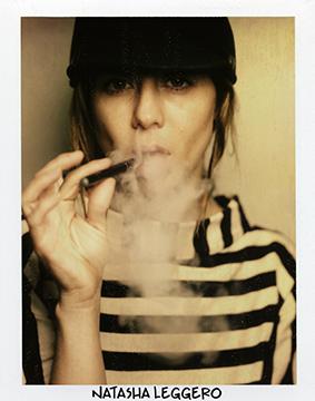 Natasha Leggero 01.jpg