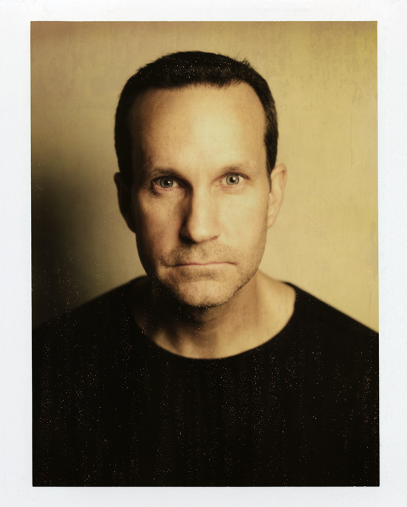 Jimmy_Pardo_05.jpg