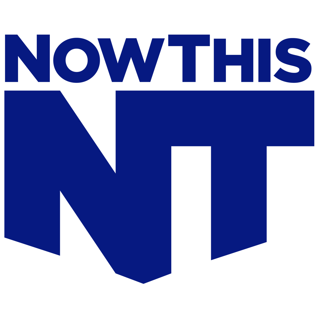 ntstackedjuly2015darkblue1024x1024.png