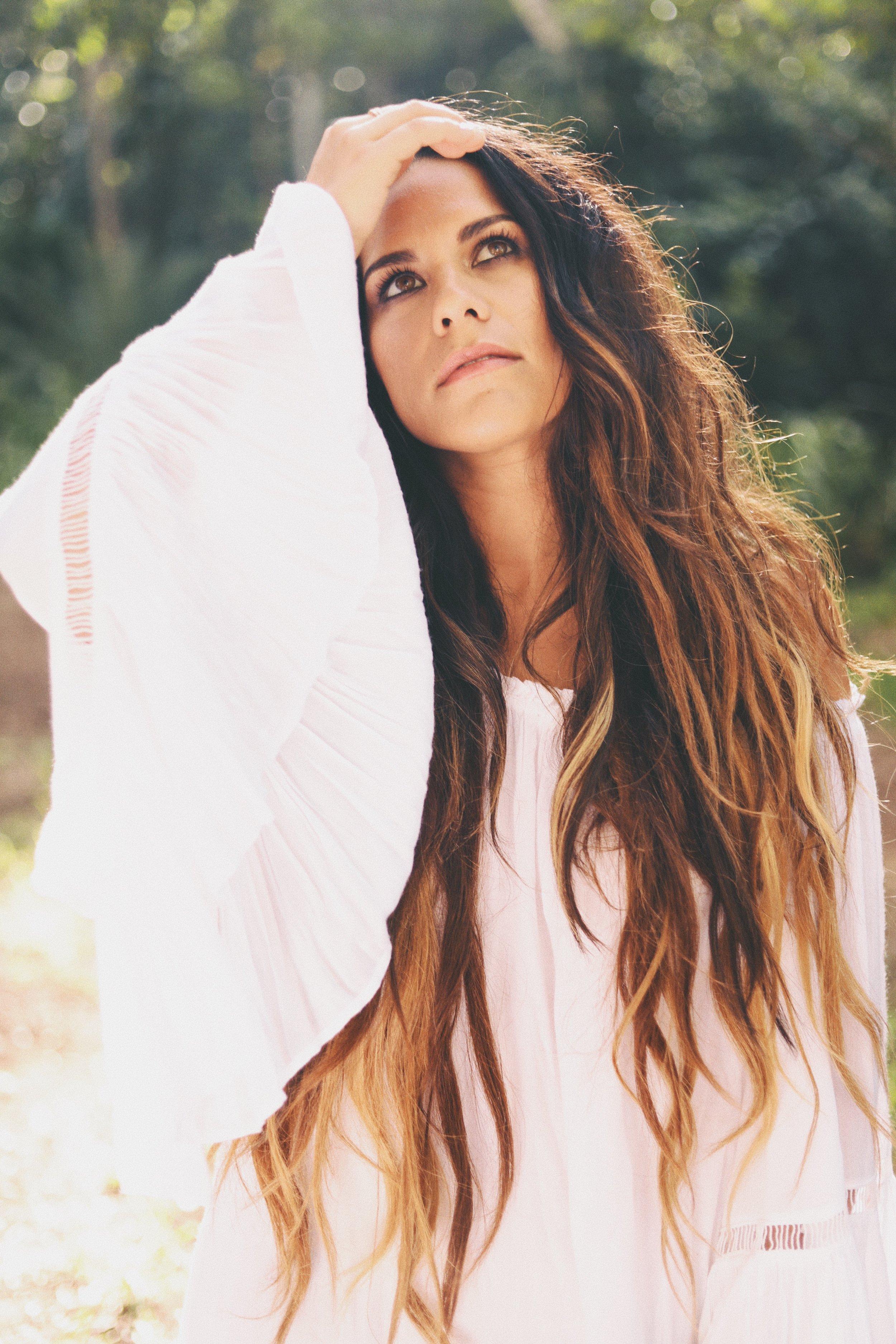 pc: Brooke Dombroski