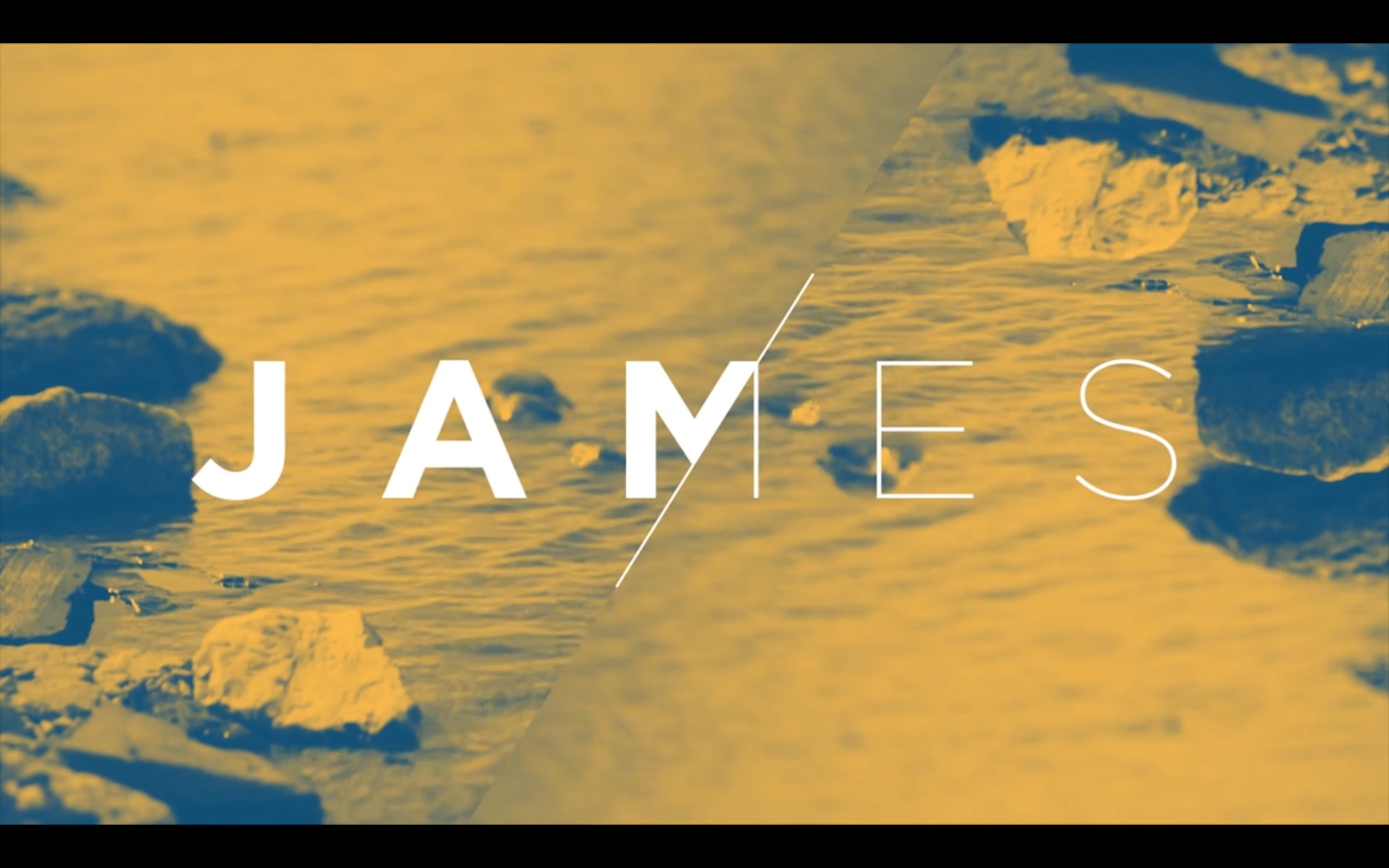 James Series (Main Background).png