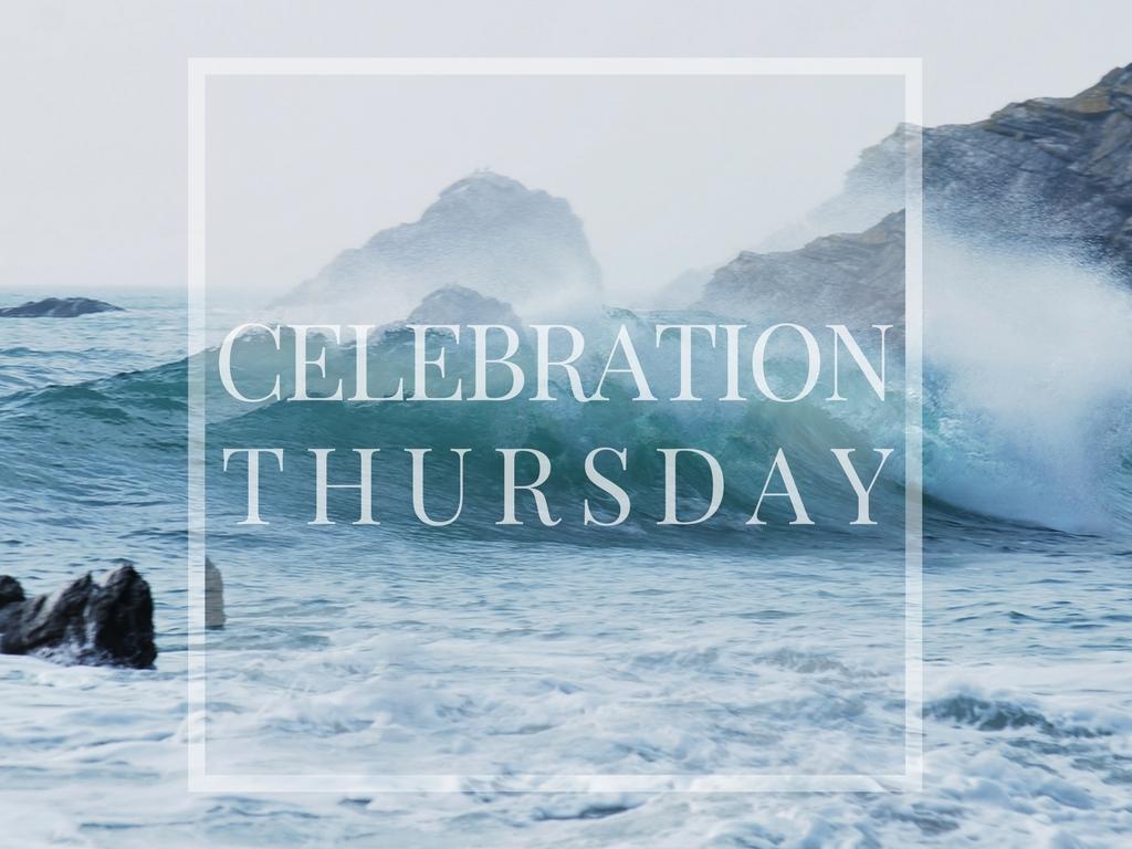 Celebration Thursday Title.jpg