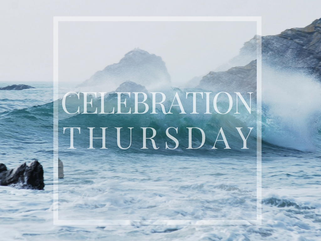 Celebration Thursday Title.jpg