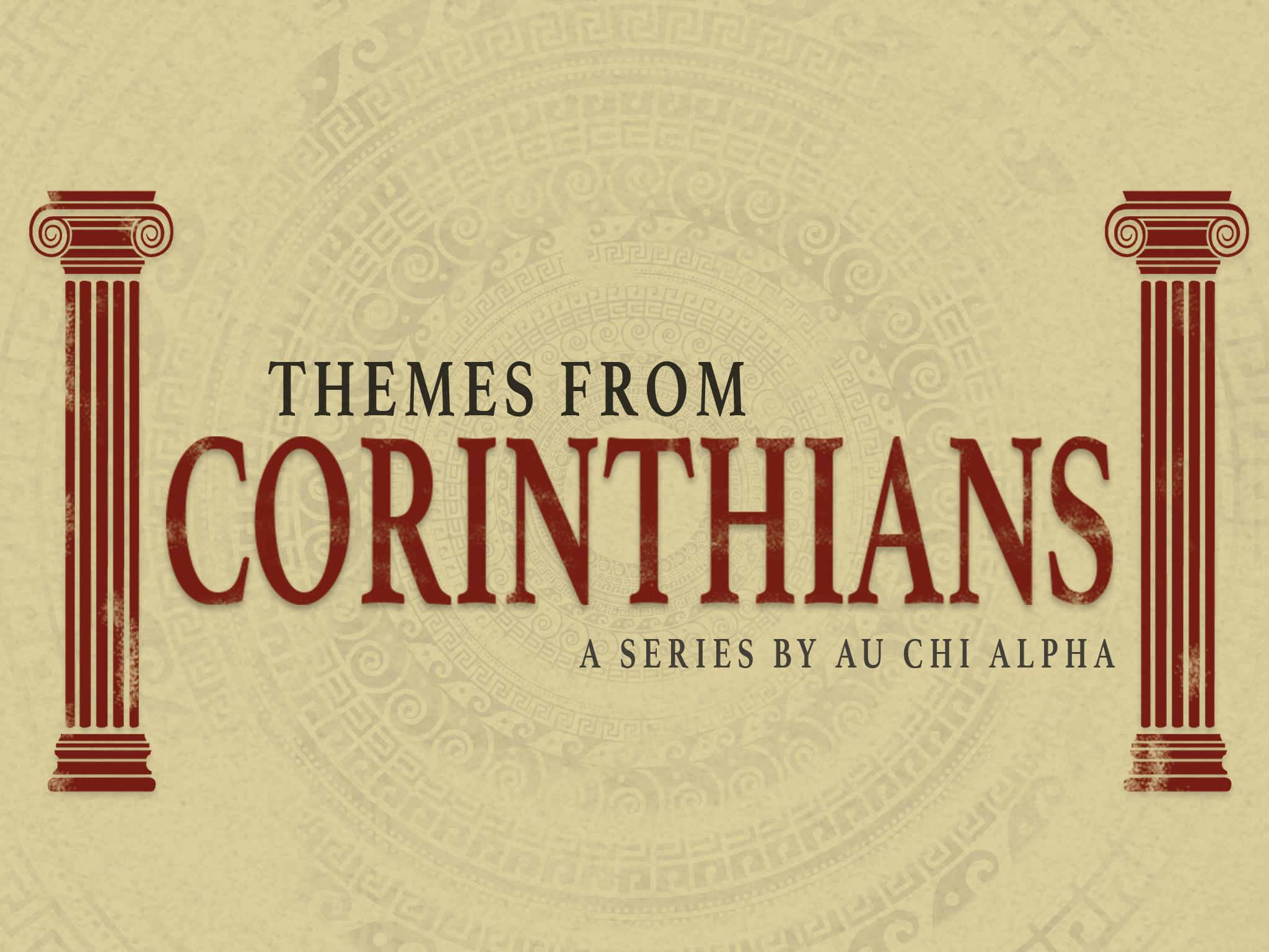 Corinthians v1.jpg