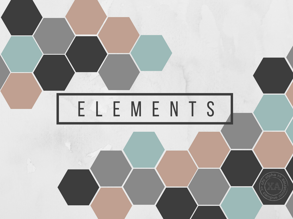 Elements - Week 1.015.jpeg