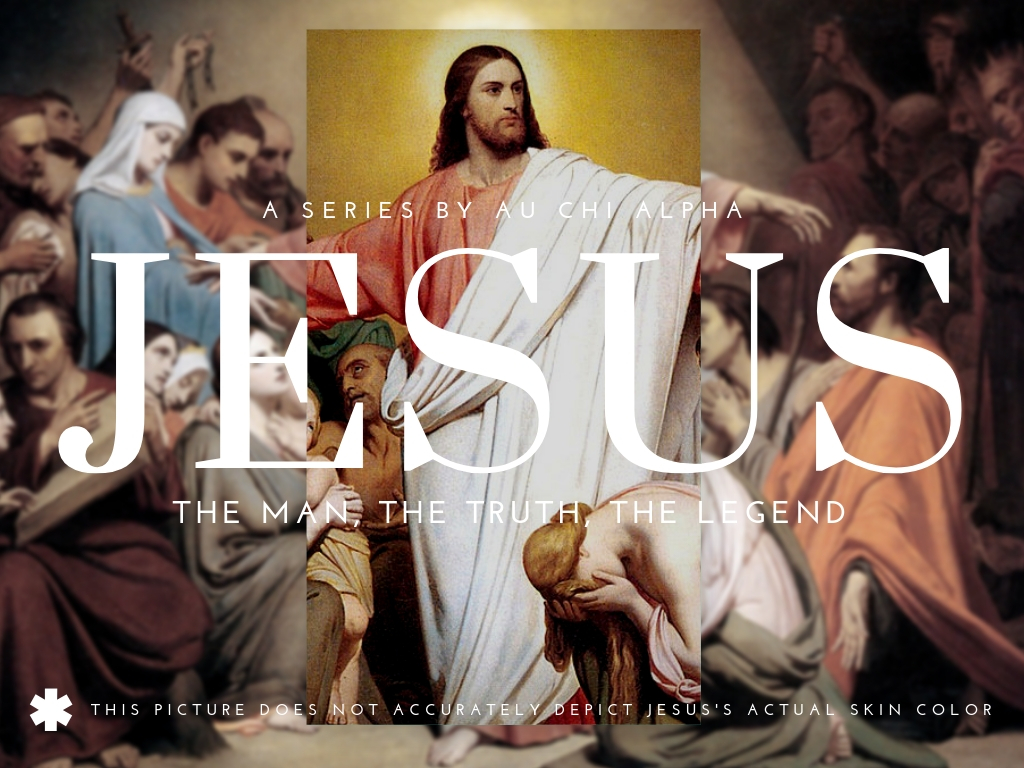 JESUS sermon series - title FULL.jpg