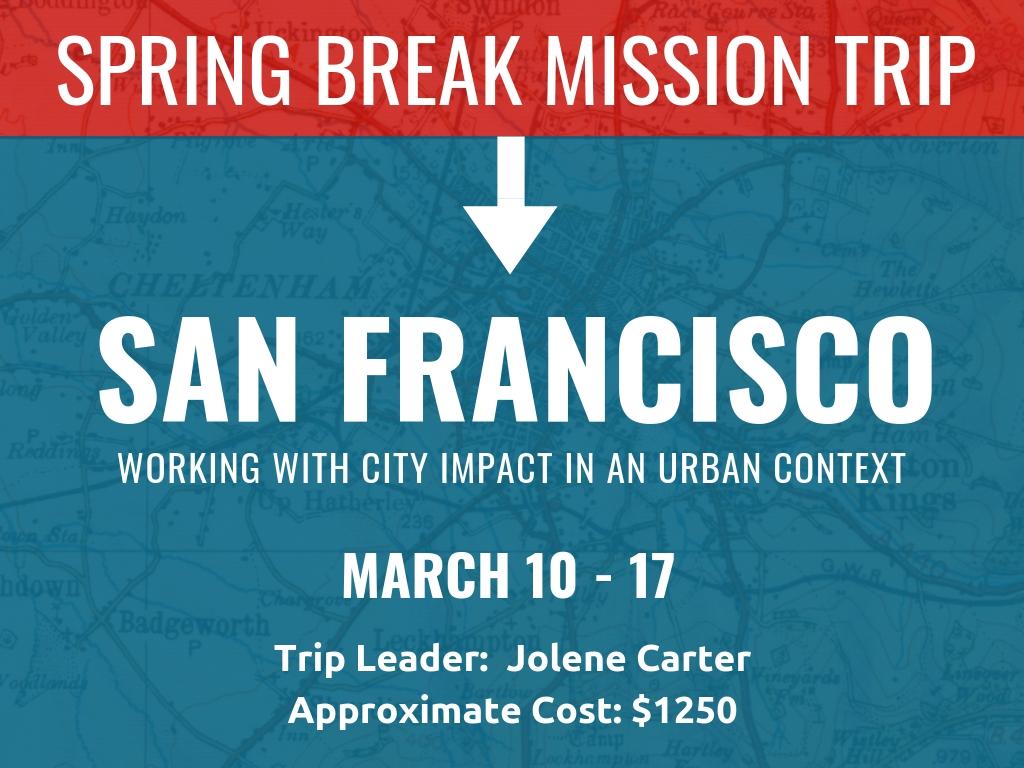 San Francisco 2019 Slide.jpg