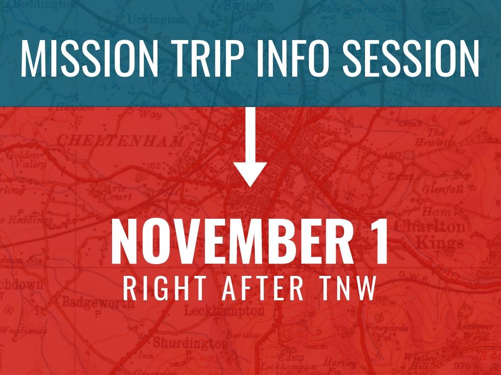 MISSION TRIP INFO SESSION slide 2018 (1).jpg