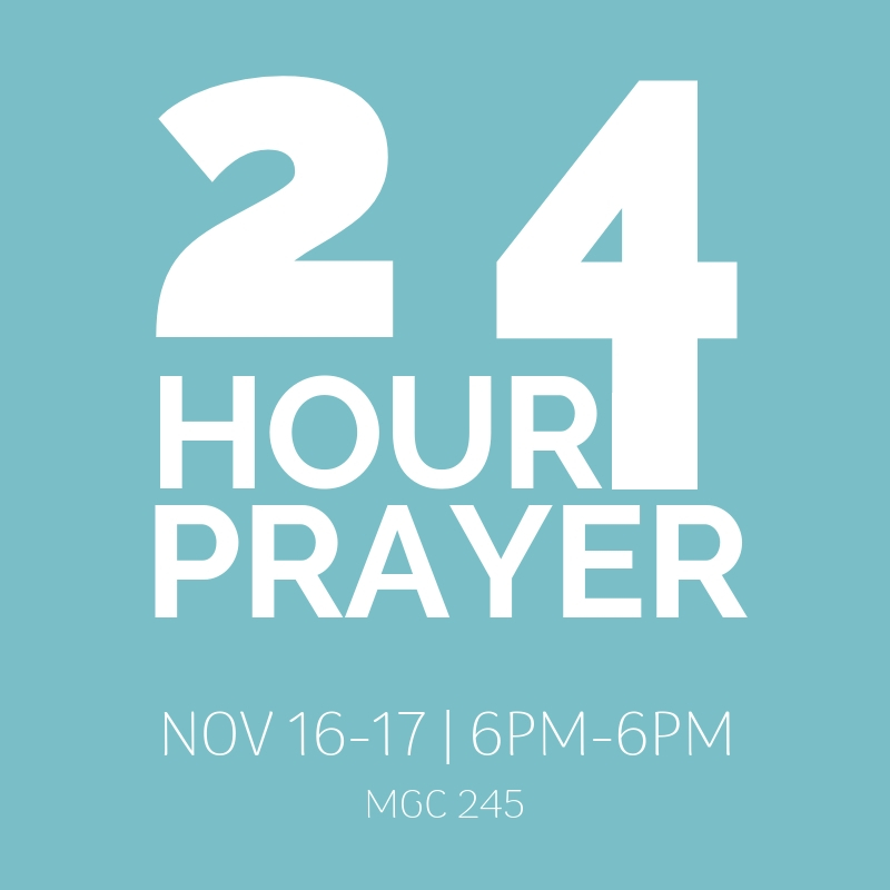 24 Hour Prayer - Social Media.jpg