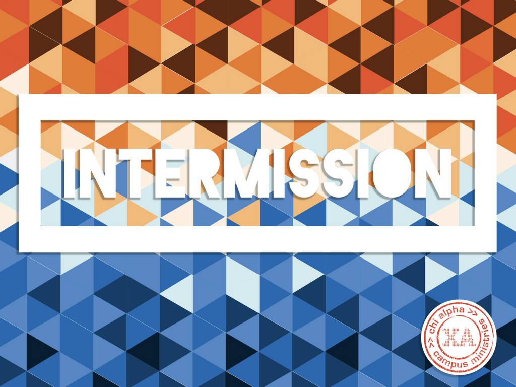 Intermission - Rigo Herrera.001.jpeg