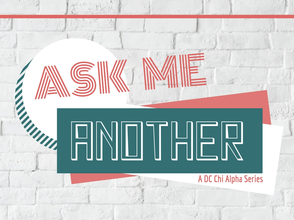 Ask Me Another - Week 2.001.jpeg