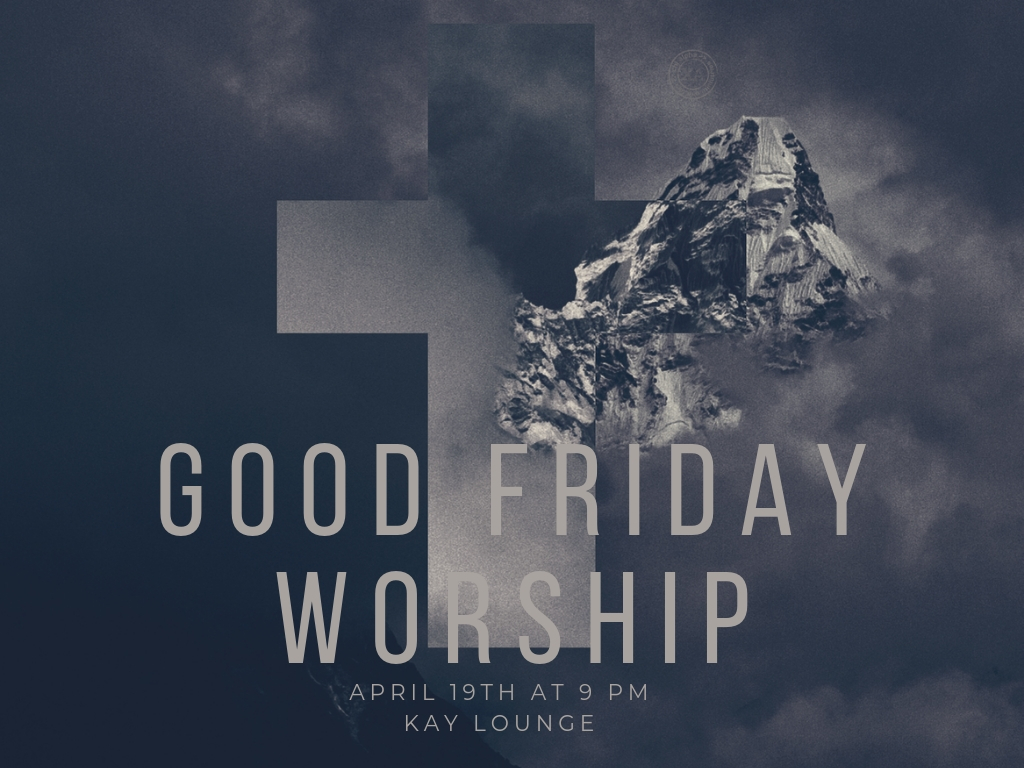 _GOOD FRIDAY - SLIDE [final].jpg