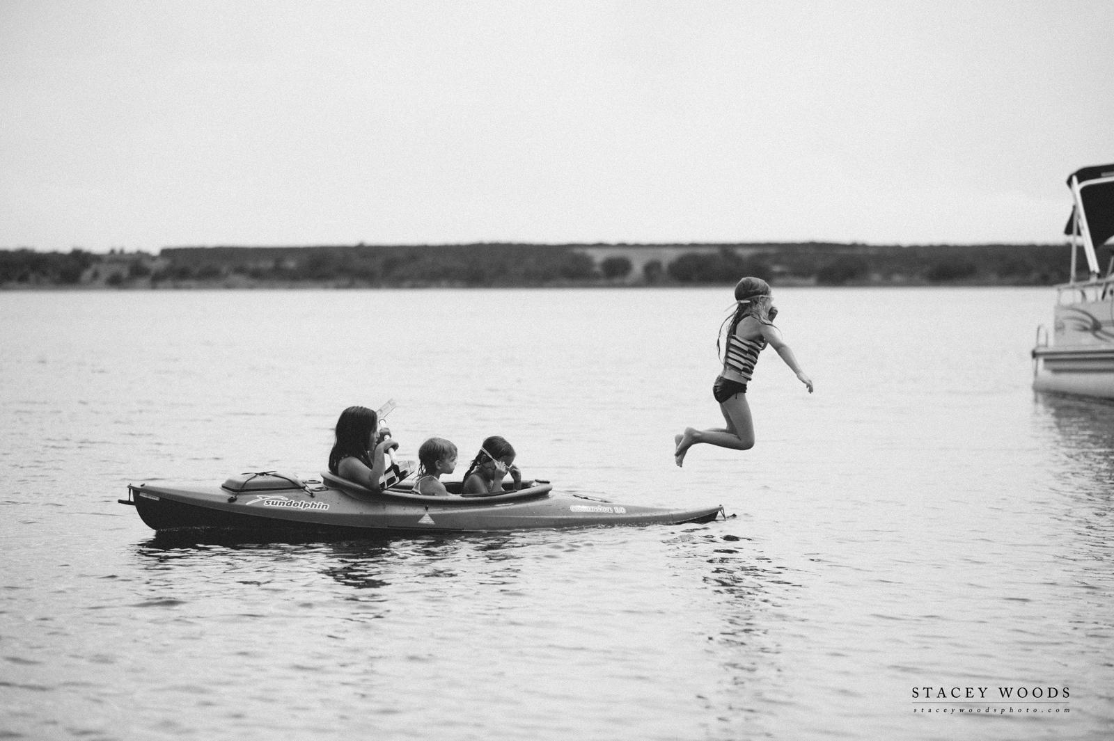 Florida Water Sports Photos.jpg