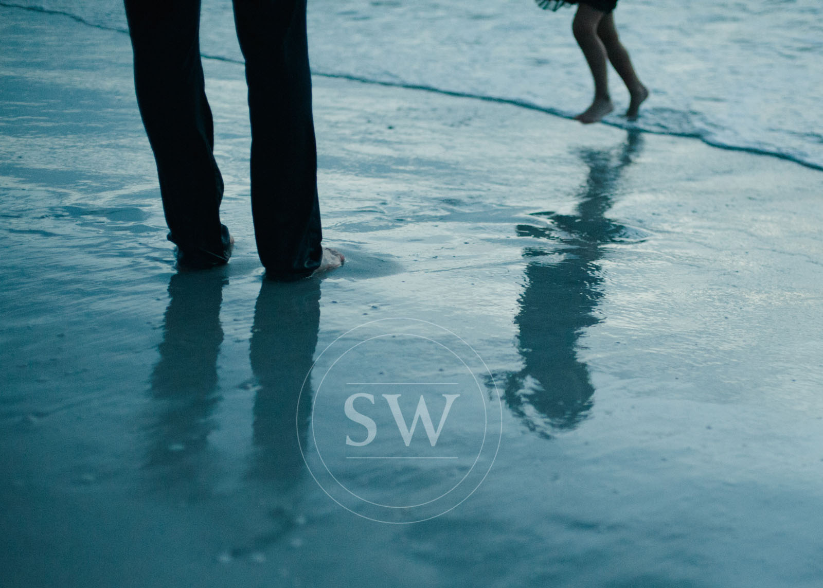 Clearwater Beach Photographer Stacey Woods