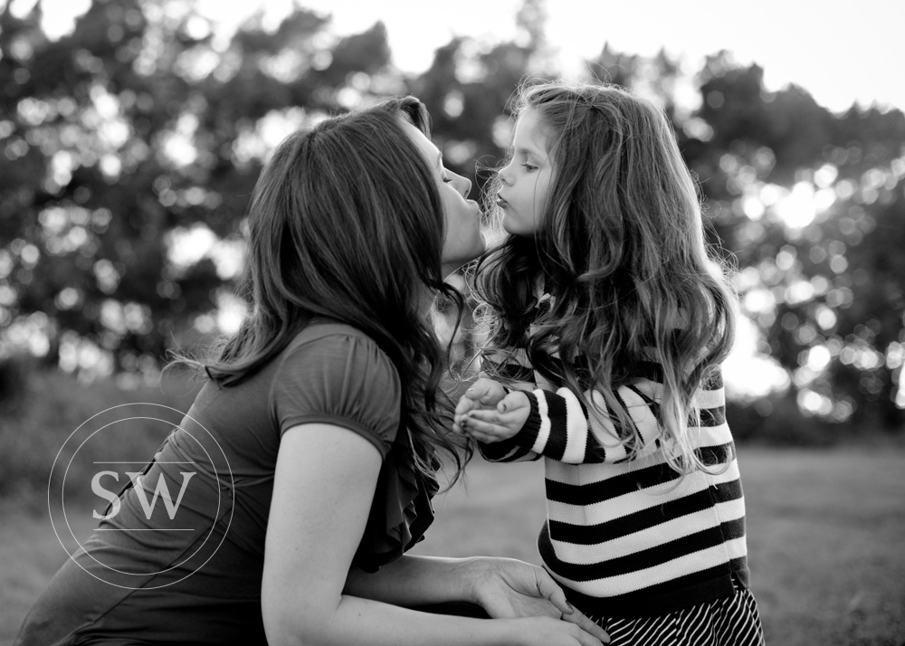 Stacey Woods Childrens Photographer