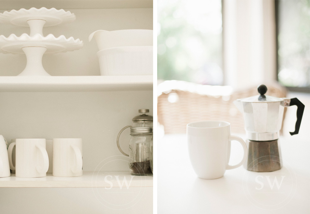 Stacey Woods Photography: lifestyle details