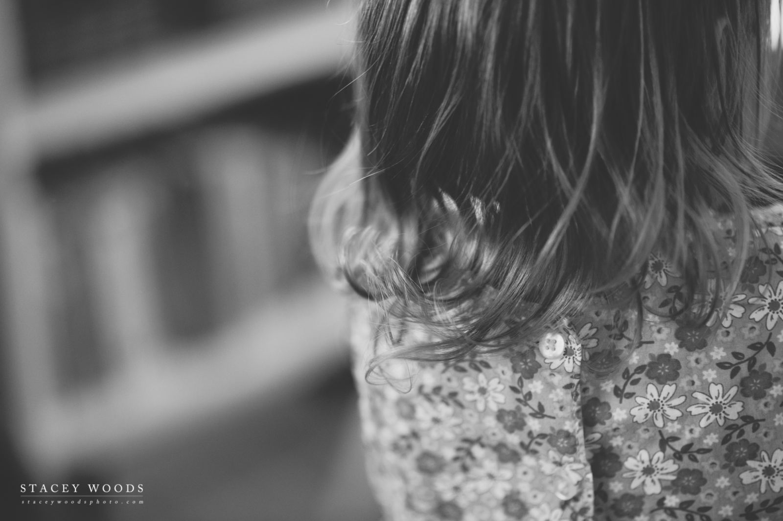 Stacey Woods Photography | little details