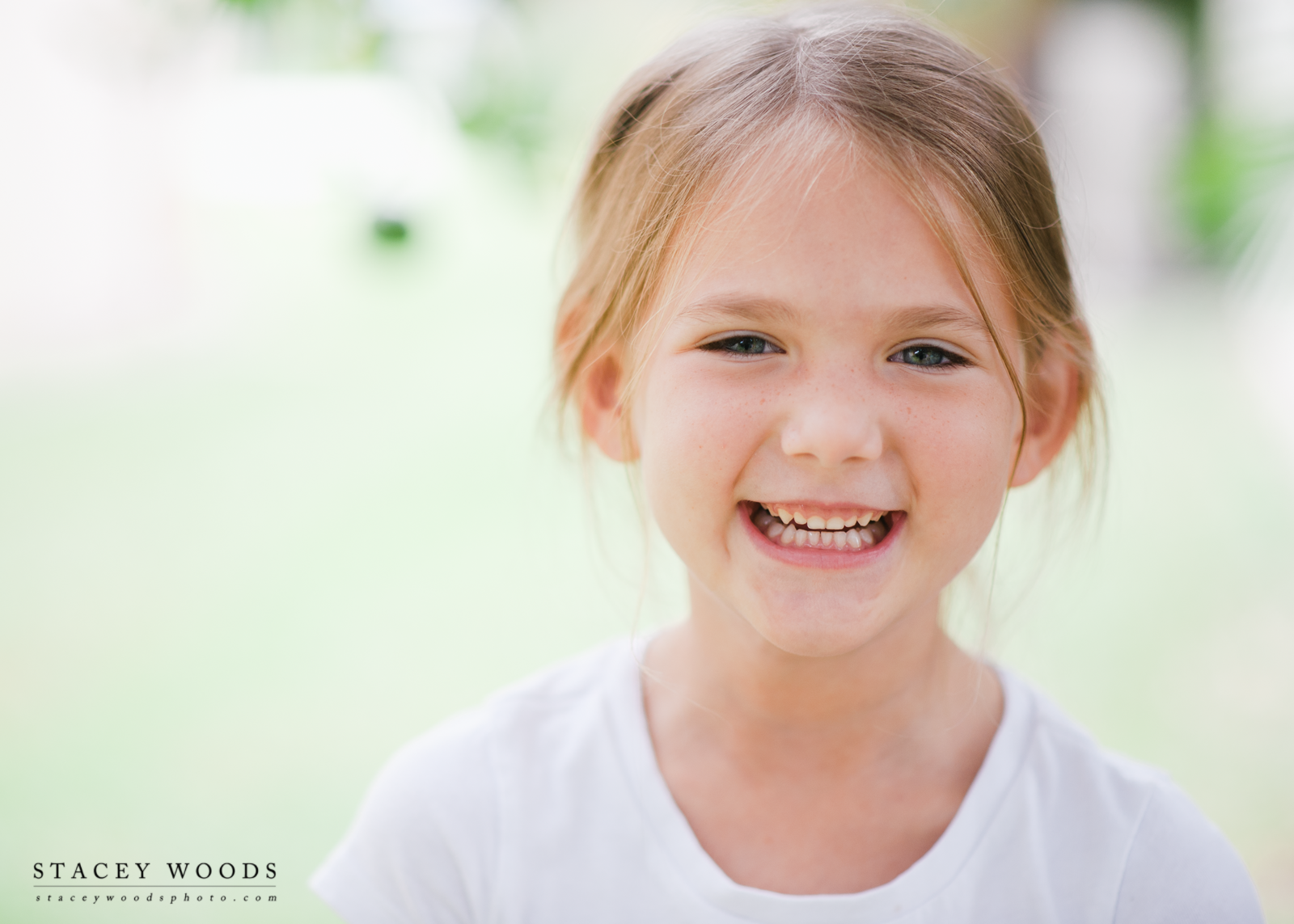 Stacey Woods, Tampa Bay family photographer