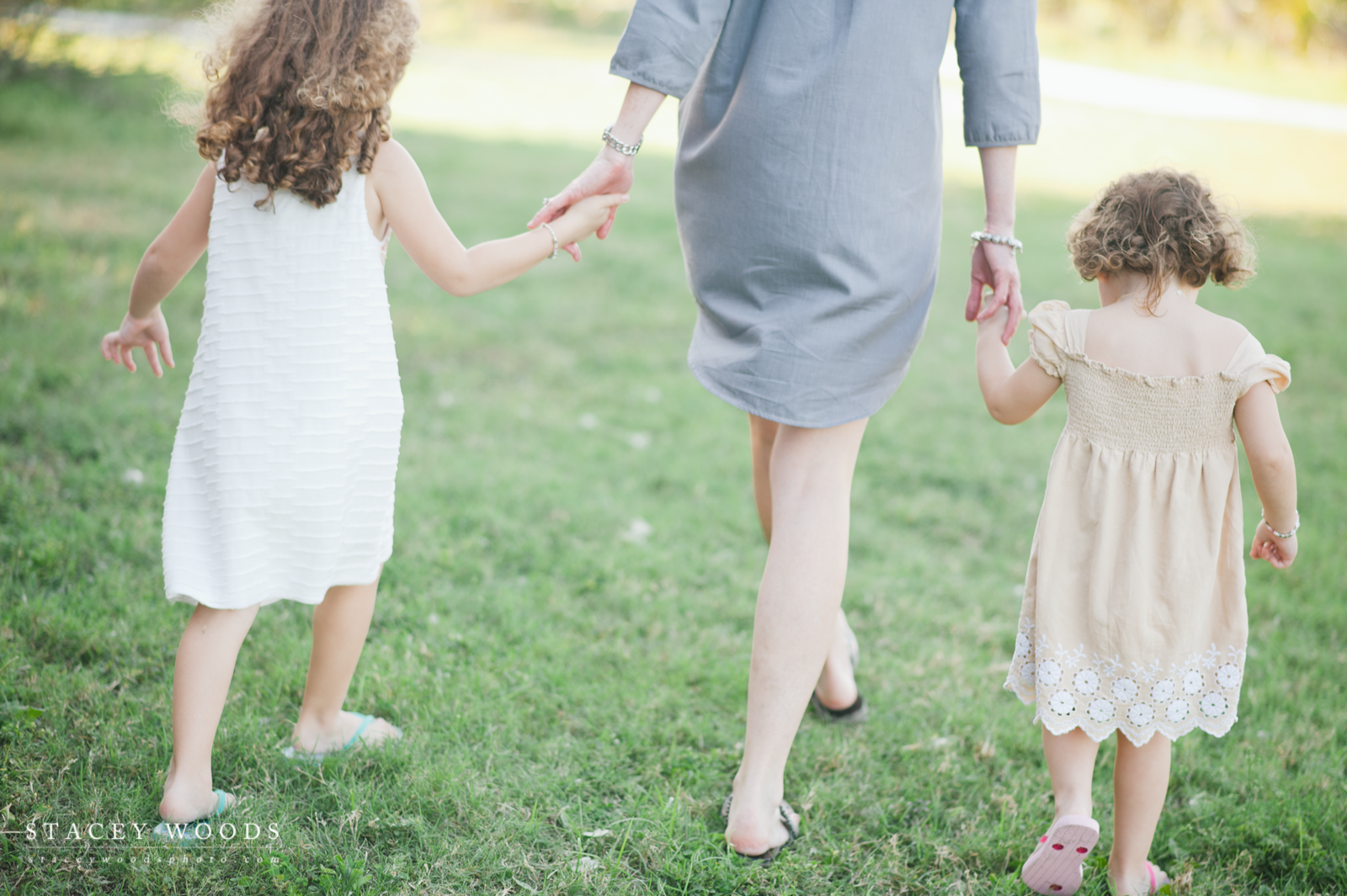 Florida Family Photographer Stacey Woods