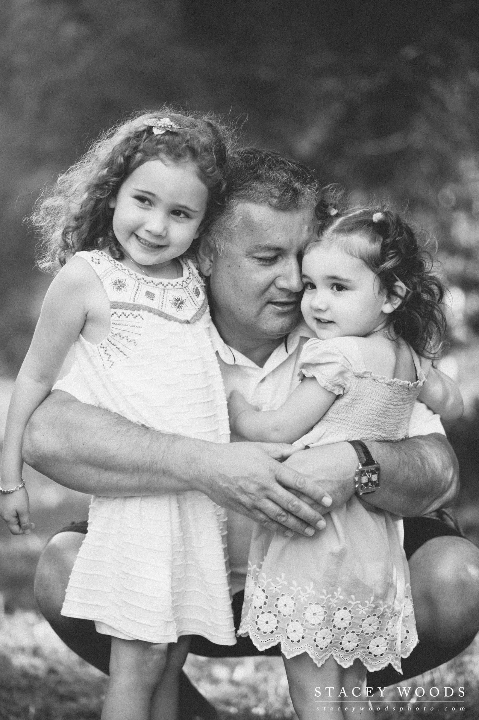 Family Photographer Stacey Woods