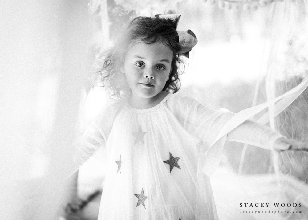 Stacey Woods, childrens photographer