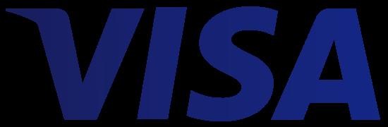 Visa_2014_logo.png