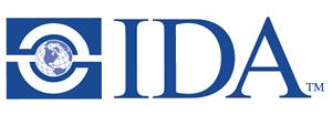 international-door-association-ida.png