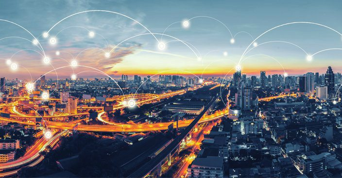 City-IoT.jpg