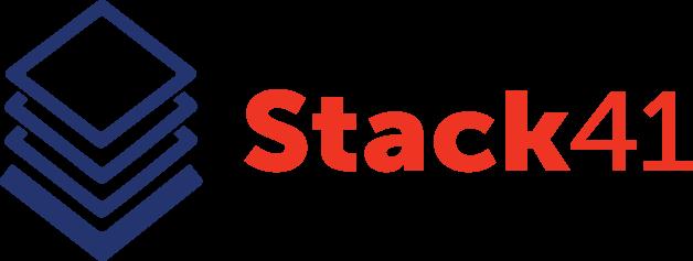 stack41_logo.png