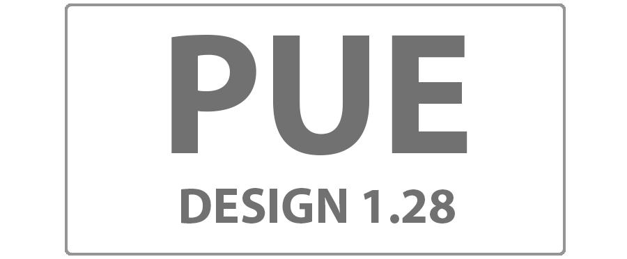 PUE_Design1.28.png