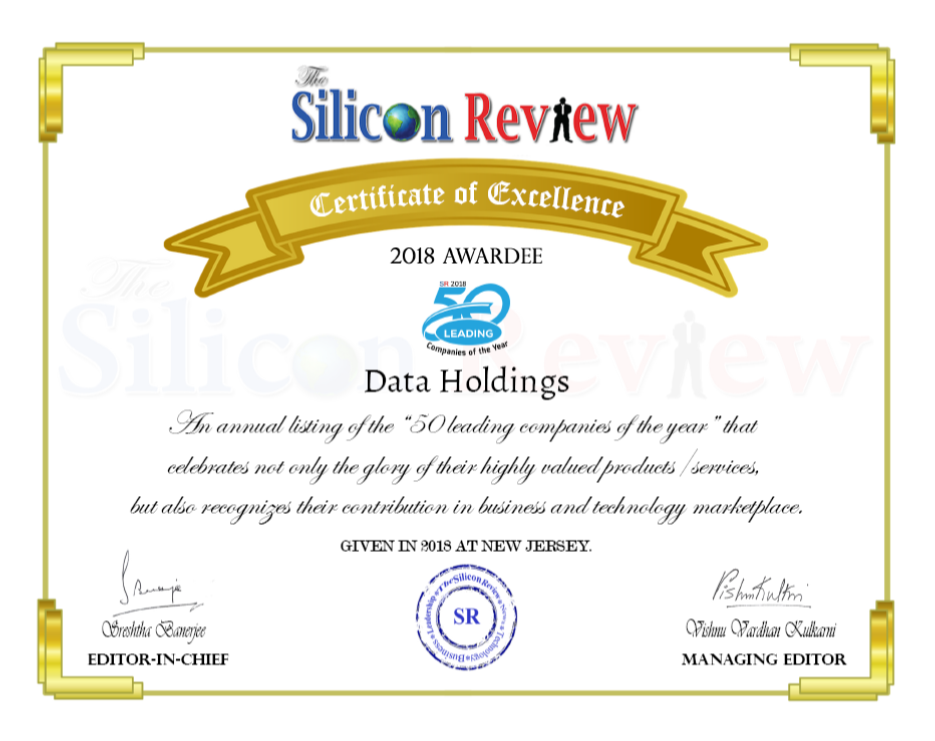 SiliconReviewCert.png